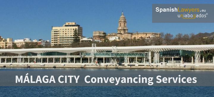 conveyancing-services-malaga-city