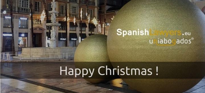 felices-fiestas-2017-spanish-lawyers
