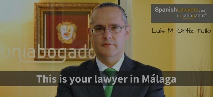 luis-manue-ortiz-tello-lawyer-buying-selling-property-malaga